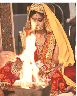 Reallywannamarry Indian Matrimonial Services Online
